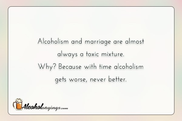 Alcohol Sayings Liquor Quotes Page 130