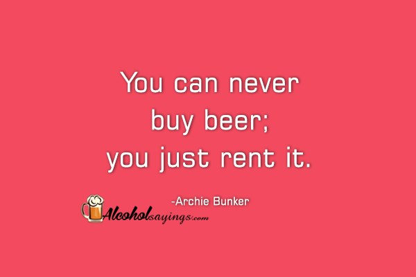 Image result for alcohol rent it